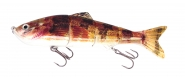 Stimulator XL Walleye