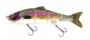 Stimulator XL Trout