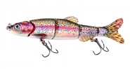 Captor S Rainbow Trout
