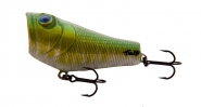 Maximus Pop Pike Strike