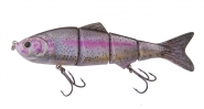 Stimulator M Rainbow Trout